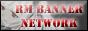 Rozen Maiden Banner Network